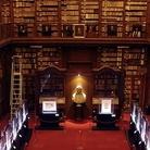 Riapertura Veneranda Biblioteca Ambrosiana