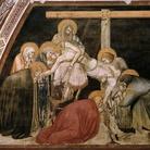Assisi: Il Soprintendente De Chirico smentisce l'allarme sui restauri della Basilica Inferiore
