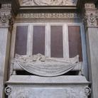 Monumento a Carlo Marsuppini
