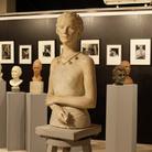 Il cammino dell'arte. Ciclo di conferenze per celebrare Antonio Berti