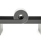Maggiore Design - Immagine, forma e stile