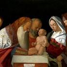 Bellini e i belliniani. Dall'Accademia dei Concordi di Rovigo