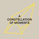 A Constellation of Moments: estetiche sonore in Abruzzo dagli anni '90 ad oggi