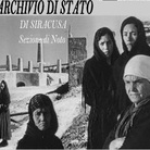 Storie di donne nei documenti d'archivio