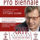 Pro Biennale