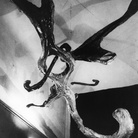 Lucio Fontana. Ambienti/Environments