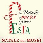 Natale nei Musei