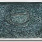 Art Club #30: Achraf Touloub