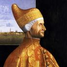 Da Venezia a Washington, il nuovo volto di Carpaccio