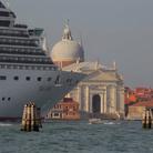 Gianni Berengo Gardin's Tale of Two Cities