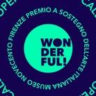 WONDERFUL! Premio a sostegno dell'arte italiana