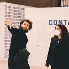 Riapertura centri comunali d'arte di Cagliari