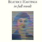 Beatrice Hastings in context. La ricerca del segno - Convegno