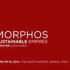 Morphos. Sustainable Empires