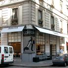 Radetzky Cafè