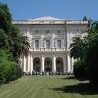 Villa Giustiniani Cambiaso