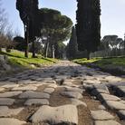 Arriva l'Appia Day: tutti gli eventi per riscoprire la Regina Viarum