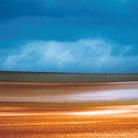 Tutti i colori di Franco Fontana