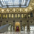 Ferragosto d'arte alle Gallerie d'Italia
