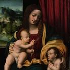 Leonardo e la sua grande scuola