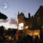 """Dal tramonto all'Appia. Notti di teatro e musica lungo la """"regina viarum"""""""