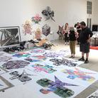 Ad Artecinema in anteprima italiana il nuovo film su Ai Weiwei