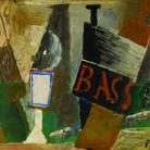Picasso e la sua eredità nell'arte italiana
