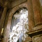 Basilica di San Giovanni dei Fiorentini