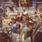 Riaperte al pubblico le Stanze di San Luigi Gonzaga