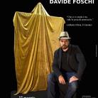 Visite a La Pietà di Davide Foschi