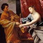 Guido Reni ai Raggi X: la scienza e i misteri dell'arte