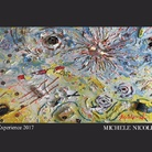 Michele Nicolè. Contaminazione estetica tra arte e web
