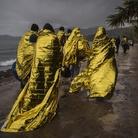 Fotografia, giornalismo e migrazione - Incontro