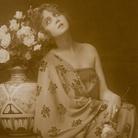Elena Makowska, Anni '10, Collezione Museo Nazionale del Cinema | Courtesy of Museo Nazionale del Cinema, Torino