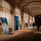 RESET. Sistema Festival Fotografia racconta la società contemporanea - Open call