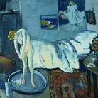 140 anni di Picasso: presto in mostra da Milano a Parigi, da Toronto a Berlino