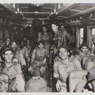LIBERATORI – Il Brasile nella Campagna d'Italia (1944-1945)