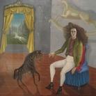 Nell'universo onirico di Leonora Carrington, la musa surrealista della Biennale d'Arte 2022
