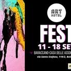 Art Motel Fest 2021