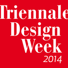 Triennale Design Week 2014