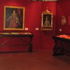 L'altra metà del cielo. Sante e devozione privata nelle grandi famiglie fiorentine nei secoli XVII-XIX