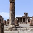 Pompei: riapre alle visite la Basilica degli Scavi