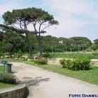 Parco Virgiliano