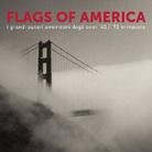 Flags of America. I grandi autori americani degli anni '40 / '70 in mostra
