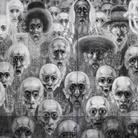The Labyrinths