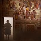 Raffaello, il Principe delle Arti