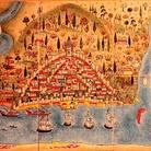 A Roma Matrakçı Nasuh, un genio alla corte del sultano