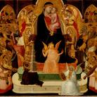 A Massa Marittima i capolavori di Lorenzetti incontrano la Maestà