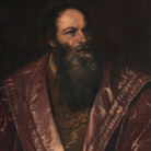 Pietro Pictore Arretino - Convegno
