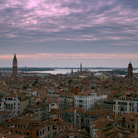 Tintoretto, il ribelle di Venezia presto nelle sale